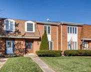 1128 63Rd Street, Downers Grove image