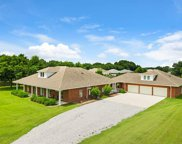 3139 S Hwy 97, Cantonment image