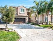 8676 N Ann, Fresno image
