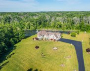 51 Stablegate Drive, Penfield-264200 image