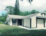 1374 SE Rivergreen Circle, Port Saint Lucie image