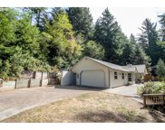 5808 MERCER CREEK  DR, Florence image