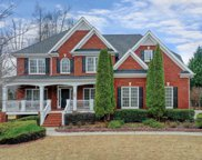 2767 Country House Way, Buford image