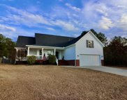 189 Heises Pond Way, Columbia image
