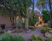 7800 E Boulders Parkway Unit #8, Scottsdale image