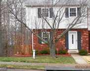 3461 CASTLE HILL DRIVE, Woodbridge image