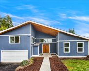 13015 SE 46th St, Bellevue image