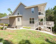 125 Inlet Pointe Drive, Anderson image