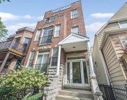 3045 N Damen Avenue Unit #1, Chicago image