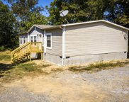 141 Campbell Rd, Newport image