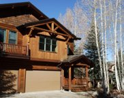 2903 Mountaineer Circle Unit A, Steamboat Springs image