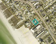 6145 Court ST, Fort Myers Beach image