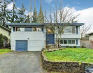 217 218th Place SW, Bothell image