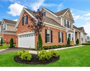 409 Championship Way, Moorestown image