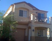 6185 PACIFIC DOGWOOD Avenue, Las Vegas image