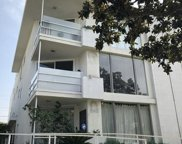 248 DOHENY Drive Unit #4, Beverly Hills image