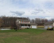 169 Roadman Rd, Mt. Pleasant Twp - WML image