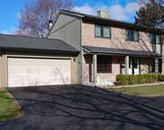 580 Lakeview Court, Roselle image