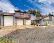 6429 195th Ave E, Lake Tapps image