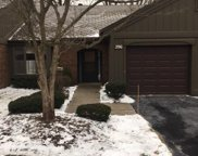 296 Danby Court, Holland image