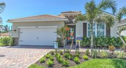 15001 Cortona Way, Fort Myers image