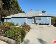2618  Cardiff Ave, Los Angeles image