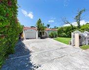 1339 14th Ter, Miami Beach image