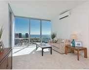 555 South Street Unit 3902, Honolulu image