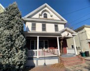 91-19 86th Ave, Woodhaven image