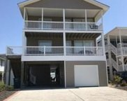 208 27 Ave N, North Myrtle Beach image
