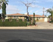 3606 Pasadena, Bakersfield image
