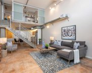 350     11th Avenue     134, Downtown image