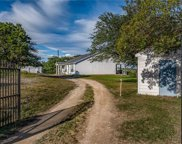 3304 Crawford Rd, Spicewood image