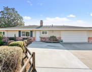 912 Troy Ct, Sunnyvale image