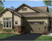2350 Lemay Shores Drive, Mendota Heights image