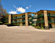 1102 Ski View Drive Unit 208, Gatlinburg image