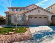 172 Timeless View Court, Henderson image