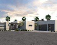 5535 N 2nd Place Unit #-, Phoenix image