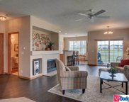 14008 Tregaron Ridge Avenue Unit Apt A, Bellevue image