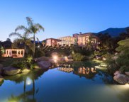 848 Hot Springs, Santa Barbara image