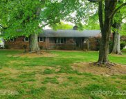 423 Bell  Road, Kings Mountain image