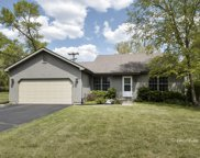 5308 W Shore Drive, Mchenry image