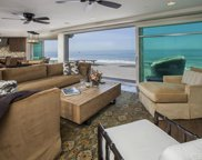 35827 Beach Road, Dana Point image