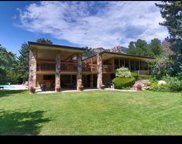 3928 Mt Olympus Way, Millcreek image