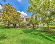 2147 Deer Hollow Circle, Longwood image