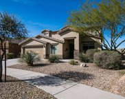 33118 N 24th Lane, Phoenix image