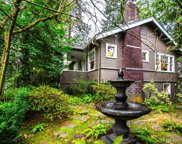 831 33rd Ave E, Seattle image
