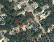 311 Wax Myrtle Trail, Southern Shores image