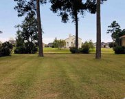 1415 Bohicket Ct., Myrtle Beach image