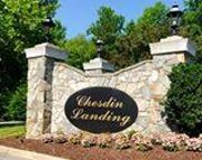 12507 Chesdin Crossing  Drive, Chesterfield image